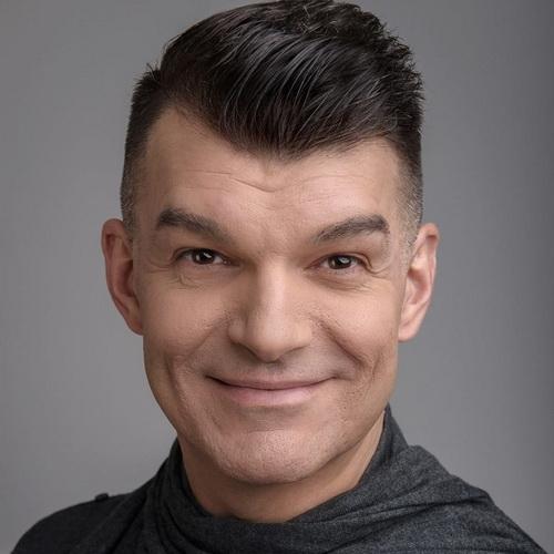 Игорь Севастьянов